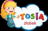 Prywatny Żłobek Tosia w Krakowie